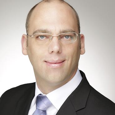 Andreas<br> Dittjen