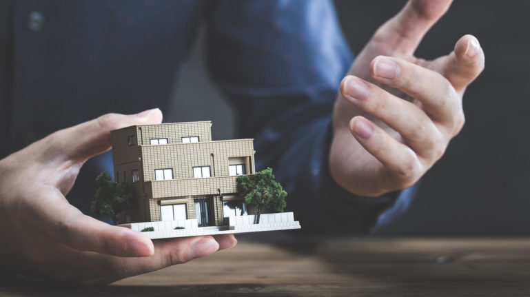 Realkreditausweis von Immobilienfinanzierungen: Anforderungen und aktuelle Entwicklungen