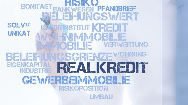 """Workshop """"Entscheidung mit System"""" – Der Weg zur schlanken Entscheidungsvorlage im Kreditgeschäft"""